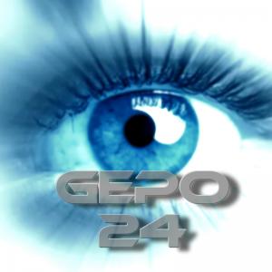 GESPO24
